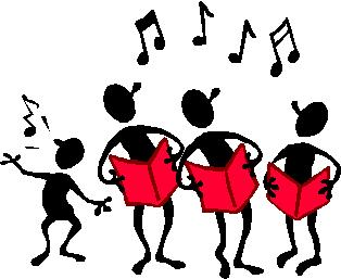 ingilizce şarkı dinle ve sözleri