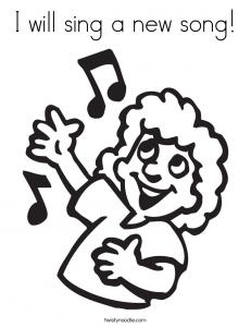 ingilizce şarkı sözleri ve okunuşları