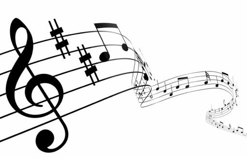 ingilizce şarkı sözleri ve türkçe anlamları